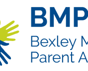 bexley minority parent alliance