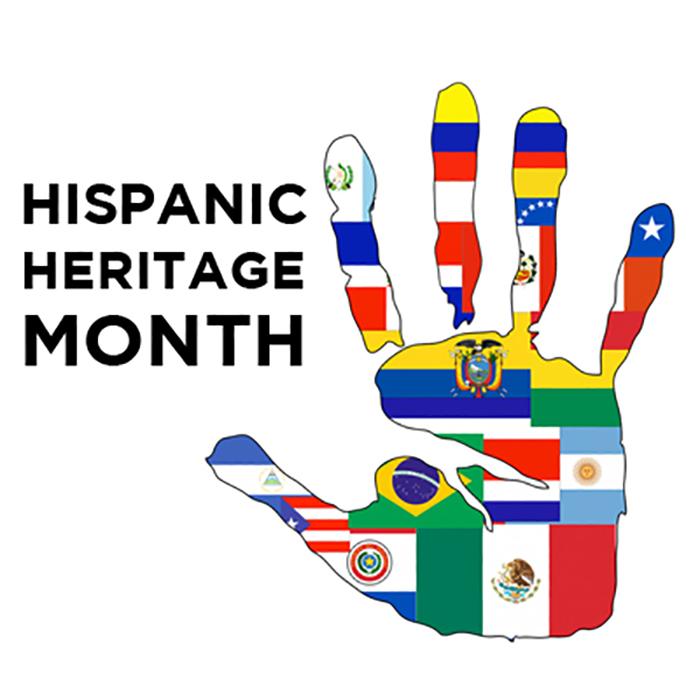 hispanic-heritage-month-logo-copy